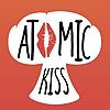 atomickissart's avatar