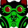 AtomicKittenStudios's avatar