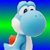 AtomicLugia's avatar