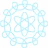 AtomicMillennial's avatar