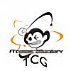 AtomicmonkeyTCG's avatar