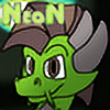AtomicNeon's avatar