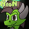 AtomicNeon's avatar