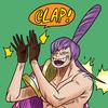 AtomicOtter38's avatar