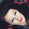 atomicpanda-photo's avatar