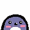 atomicpengin-san's avatar