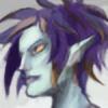 atomicqueen's avatar