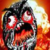 atomicrageplz's avatar