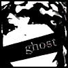 atomicrainbow's avatar