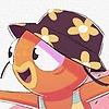 AtomicRay's avatar