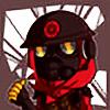 AtomicRedHead7's avatar