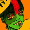 AtomicReih's avatar