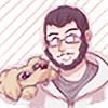 AtomicReligion's avatar