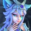 AtomicSFM's avatar