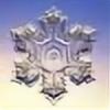 atomicsnarl's avatar