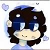 atomicsonic17's avatar