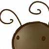 AtomicTaco24's avatar