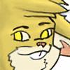 AtomicTangent's avatar
