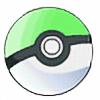 AtomicTech's avatar