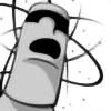 AtomicTiki's avatar