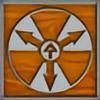 atomictrip's avatar