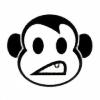 atomicum's avatar