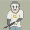 atomicvector's avatar