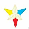 AtomicVendetta's avatar