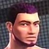 Atomicw2003's avatar