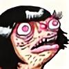 atomier's avatar