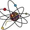 atomigurumi's avatar