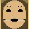 AtomiicFanta's avatar