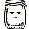 Atomik-Goku's avatar