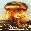 AtomiK-PussY's avatar