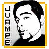 atomik1984's avatar