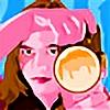AtomikJen's avatar