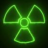 Atomikkun's avatar