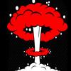 atomikscr's avatar