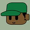 atomiksprout's avatar
