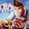 AtoMikyykiMotA's avatar