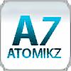 AtOmiKzz's avatar