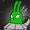 atOmincbunneh's avatar