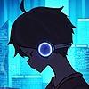 Atomix243's avatar