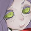ATOMixC's avatar