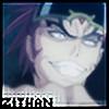 Atomizer74's avatar