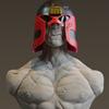 AtommyC's avatar