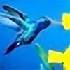 Atomov's avatar