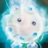 atomovstudio's avatar