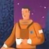 atomoxod's avatar