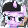 Atompop's avatar